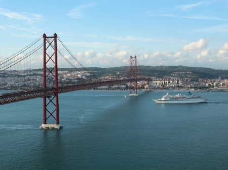Tours & activities in Lisbon