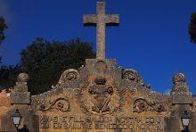 Kloster Mallorca