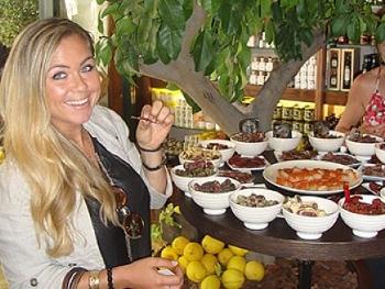 Mallorca im Winter Restaurants