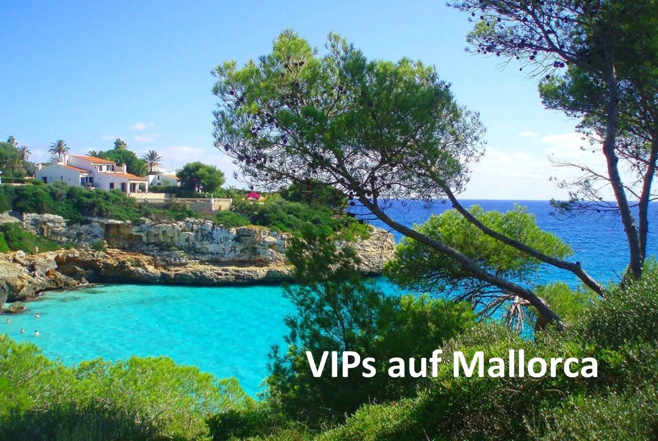 Wo Wohnt Til Schweiger promis auf mallorca wo sie die treffen sunbonoo com