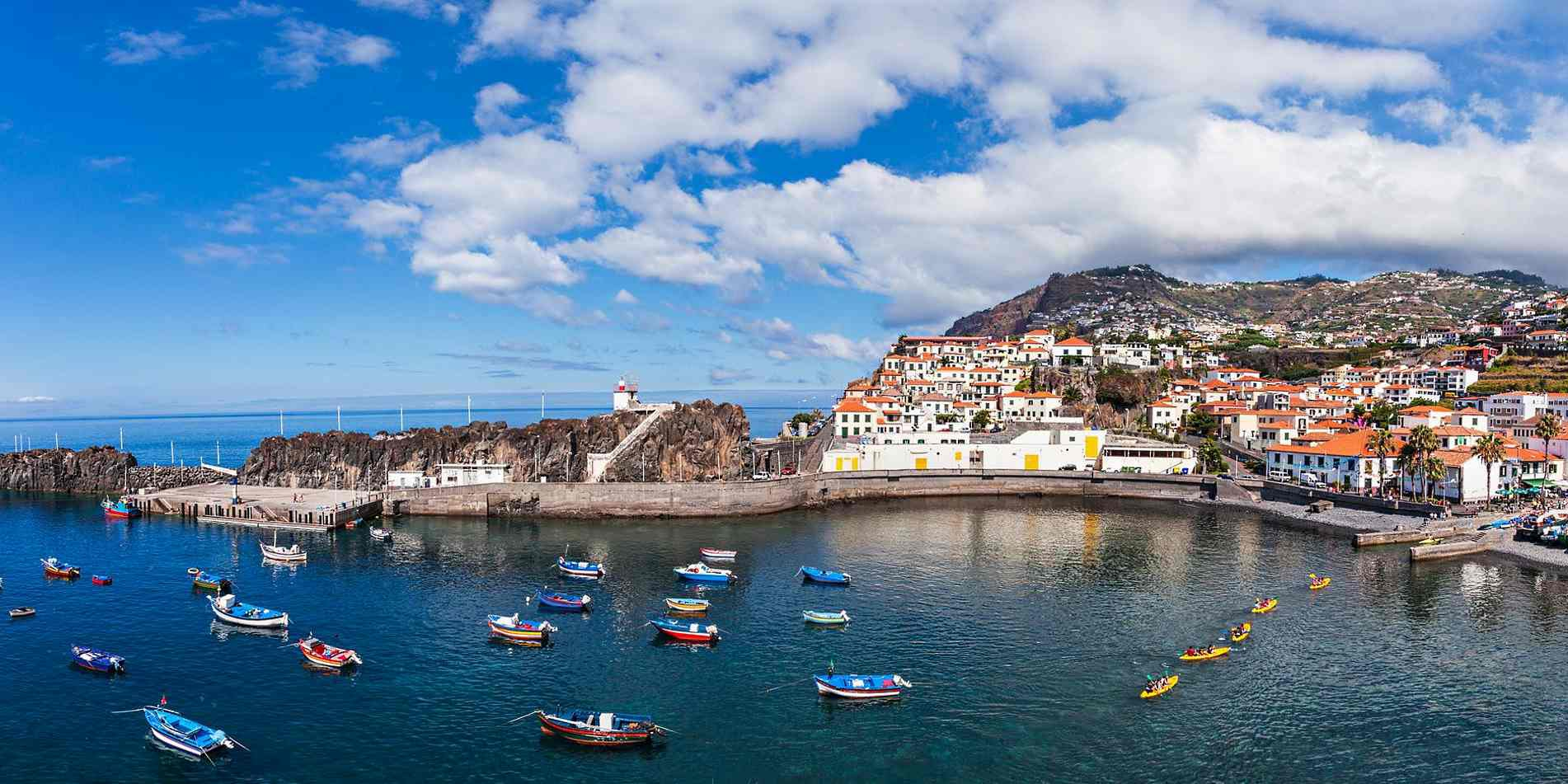Tours Excursions And Things To Do Madeira Sunbonoo Com