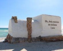 Sehenswertes Mallorca Es Trenc