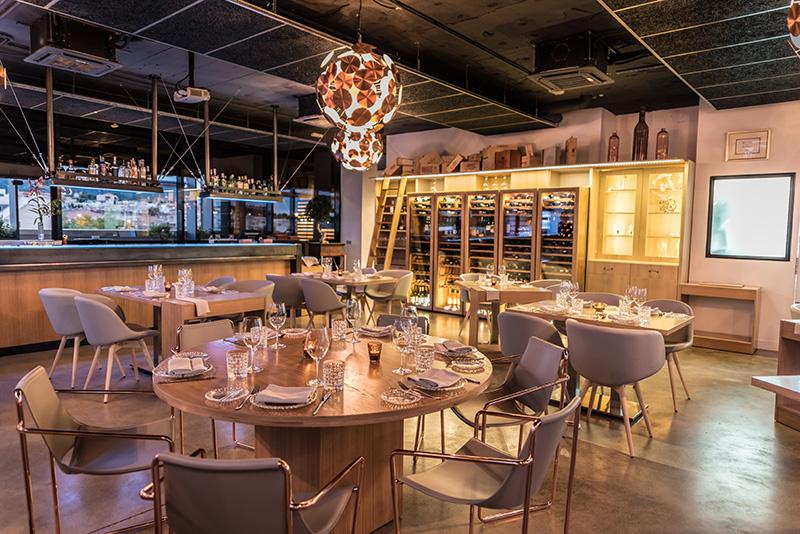 Günstig Restaurant Mallorca