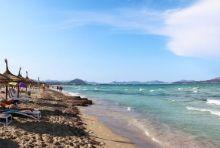 Mallorca entdecken im Norden