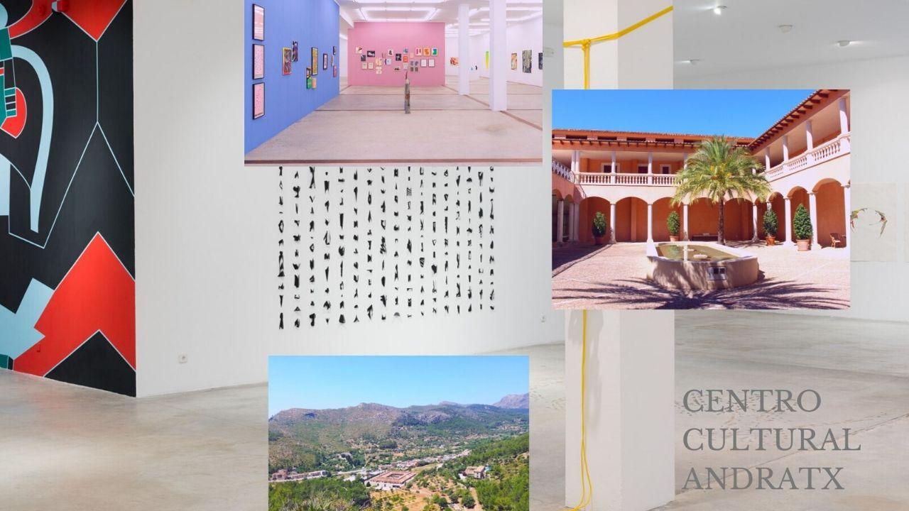 CCA Kunstmuseum Mallorca