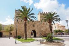 Mallorca Norden Alcudia