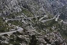 Panoramastraße