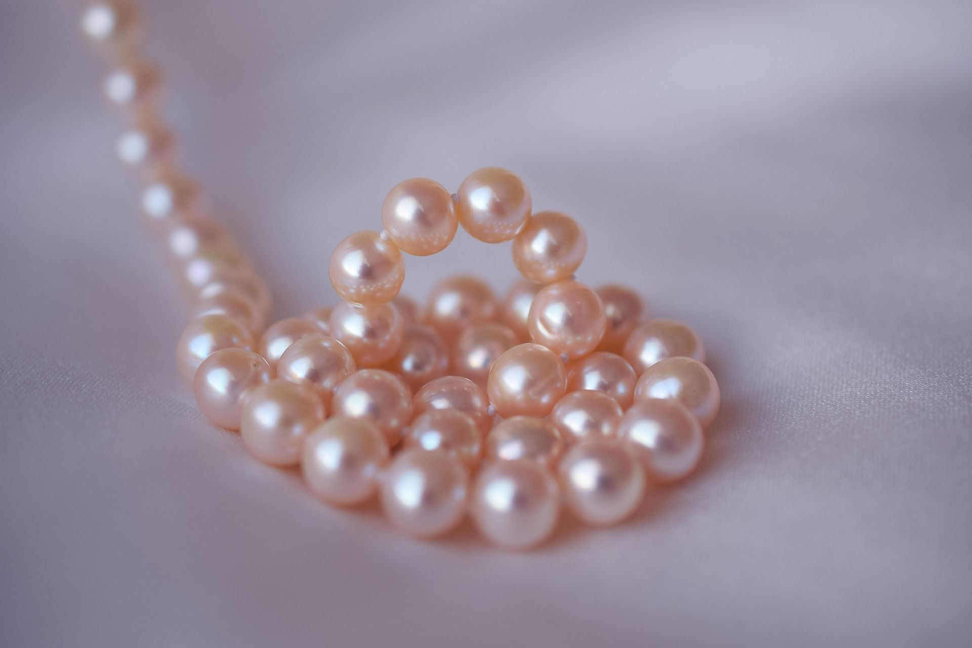 Mallorcan Pearls