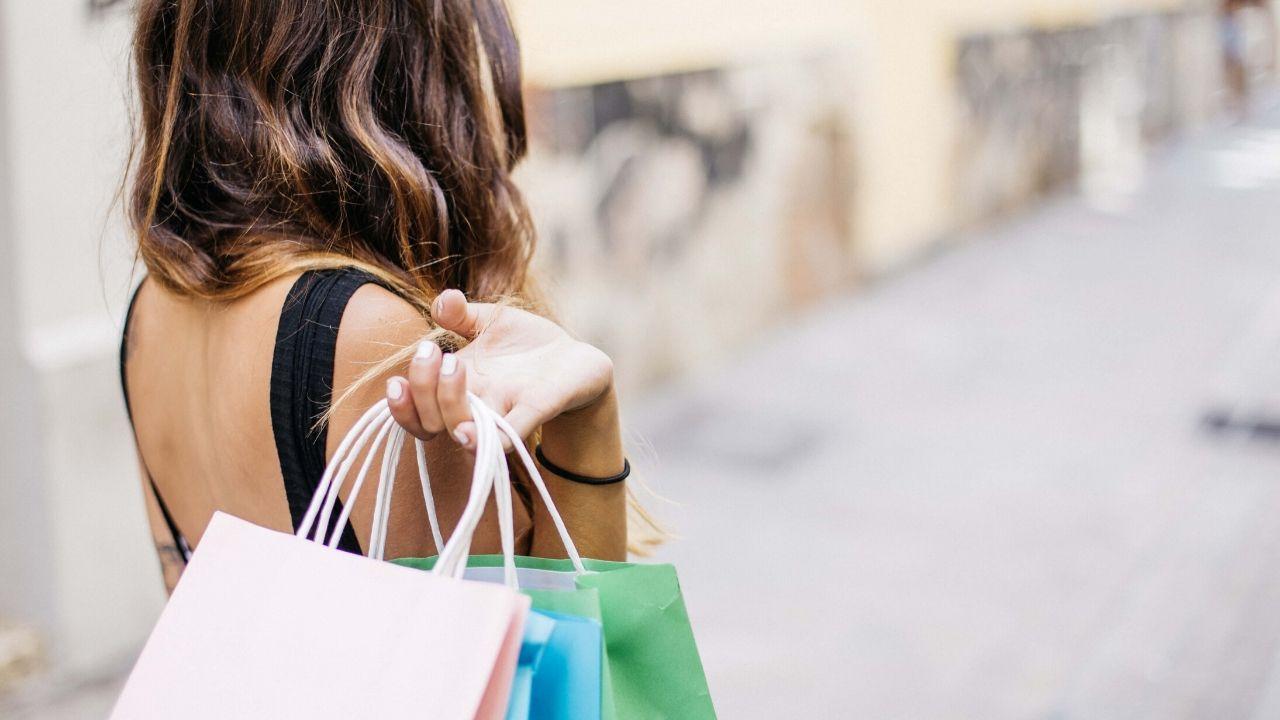 Mallorca Shopping Palma