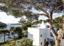 Radtour Mallorca Inselmitte