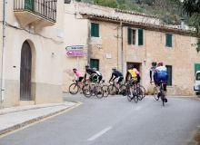 Radtour Mallorca Cala dOr