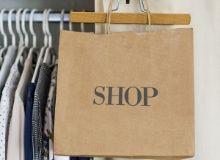 Shopping-Guide Palma