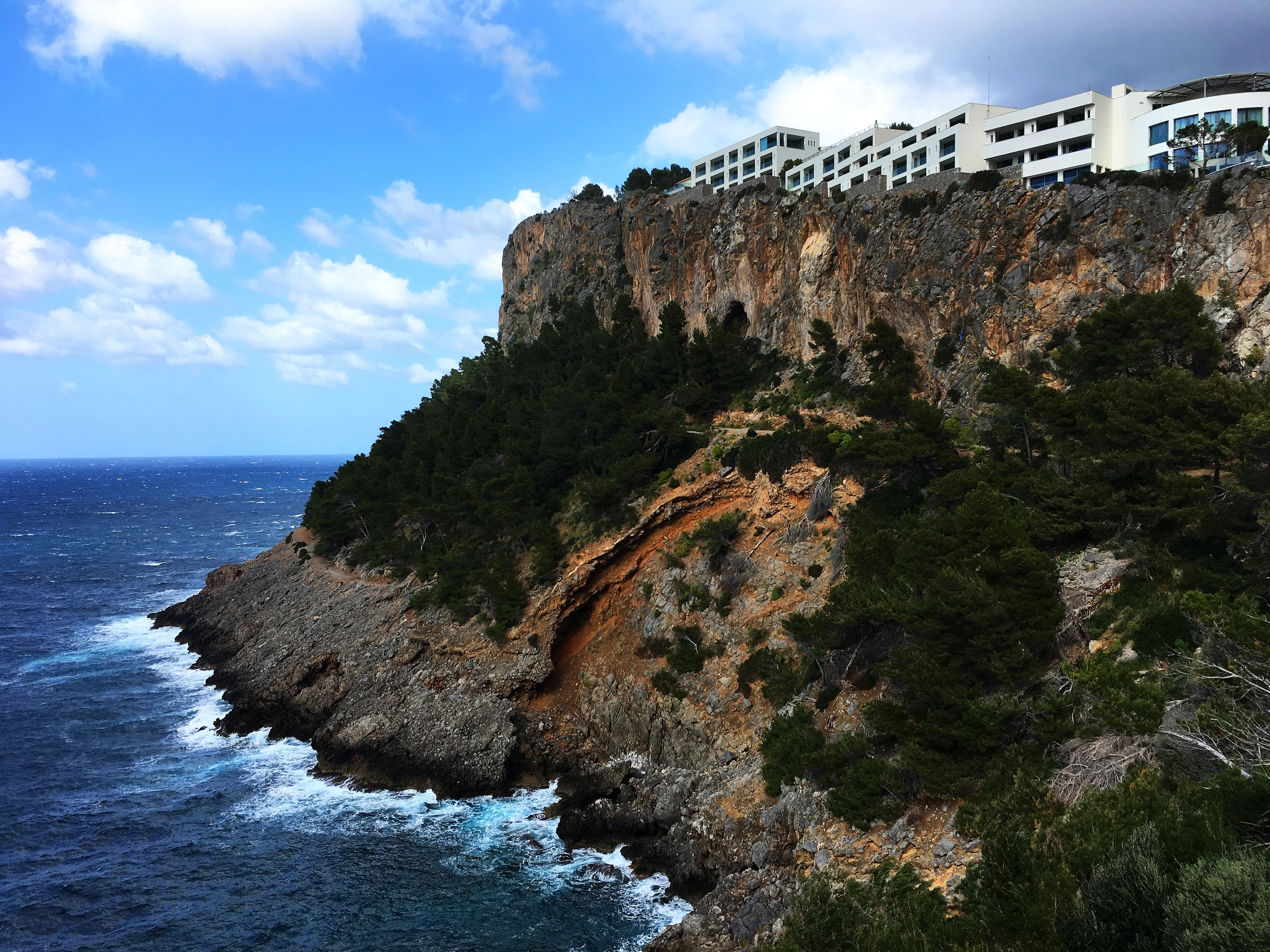 Mallorca resorts Soller