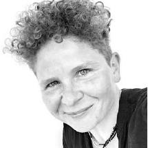 Cindy Lüderitz